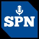 SPN 300transparent backgroud for merchandise