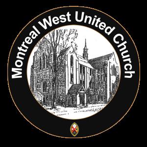 mwuc logo draft